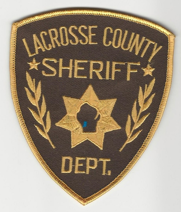 Lacrosse County SO WI