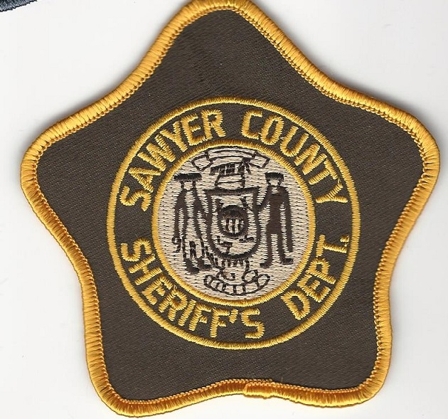 Sawyer County Sheriff WY