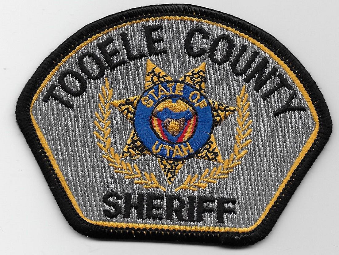 Toole County Sheriff UT