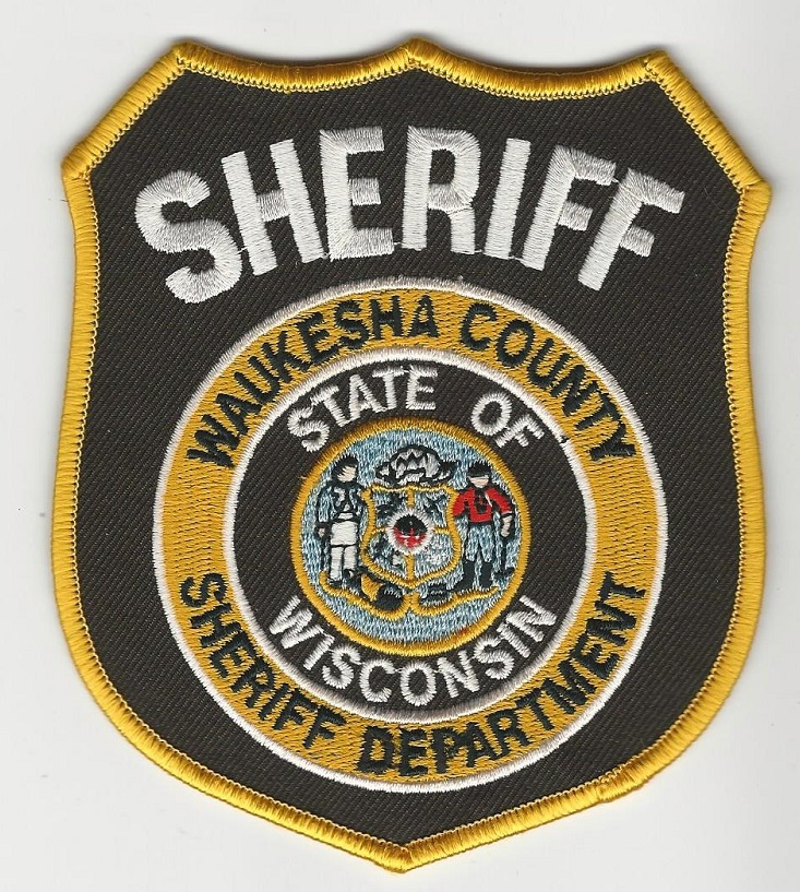 Waukesha County SO WI