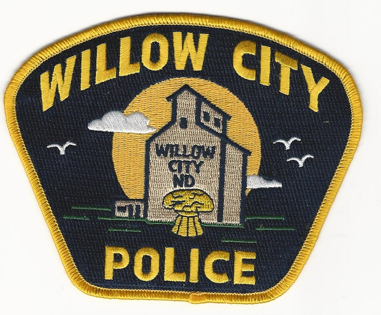 Willow City Police